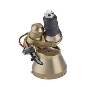 Mini-Kappa MK3 - goniometer head - Arinax